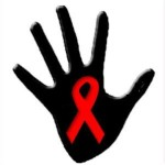 HIV/AIDS Awareness Campaign