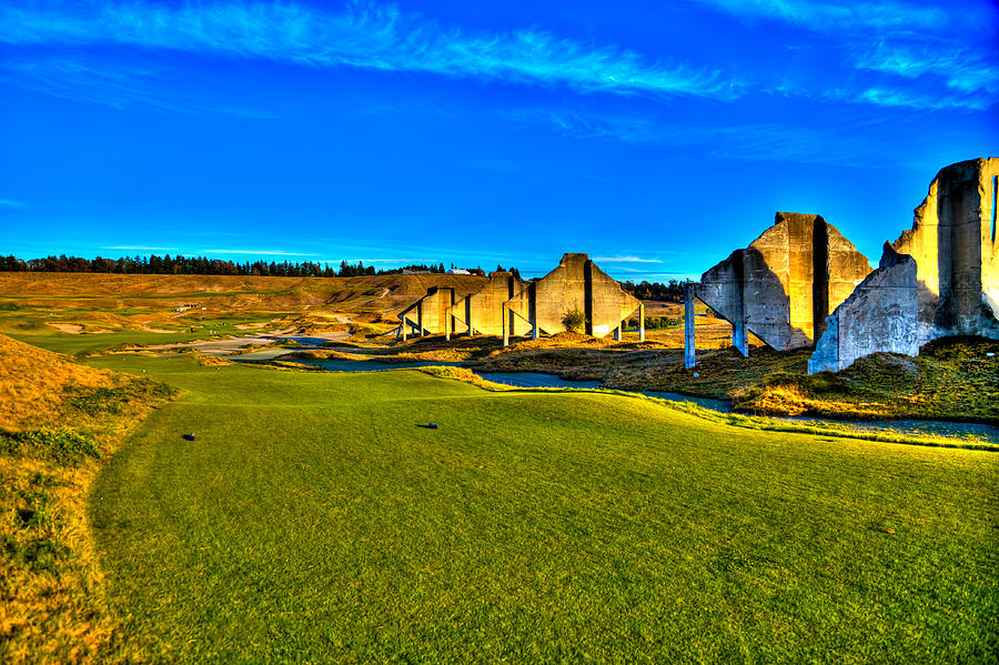 3-18-at-chambers-bay-golf-course-location-of-the-2015-us-open-tournament-david-patterson