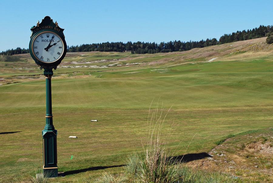 chambers-bay-golf-1