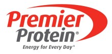 Premier Protein - Channel A TV SB50 Sponsor