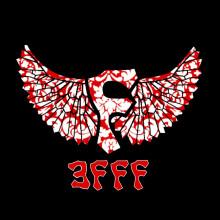 Forever Fresh & Fly