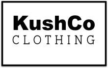 KushCo Clothing - Channel A TV Super Bowl 50 Corporate Sponsor