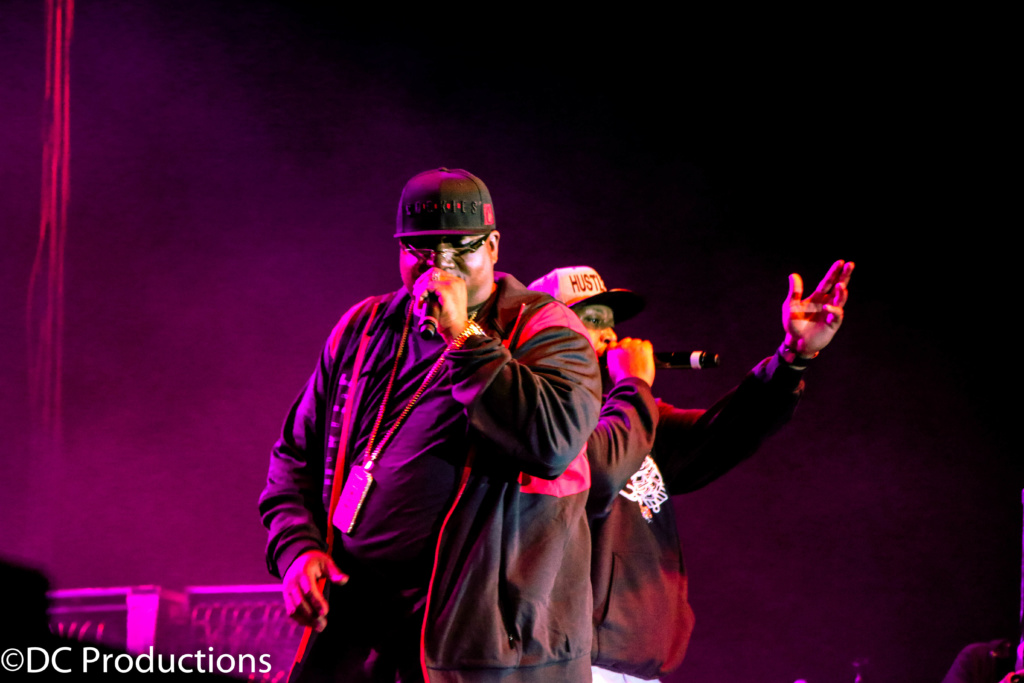 Dope Music Festival 3