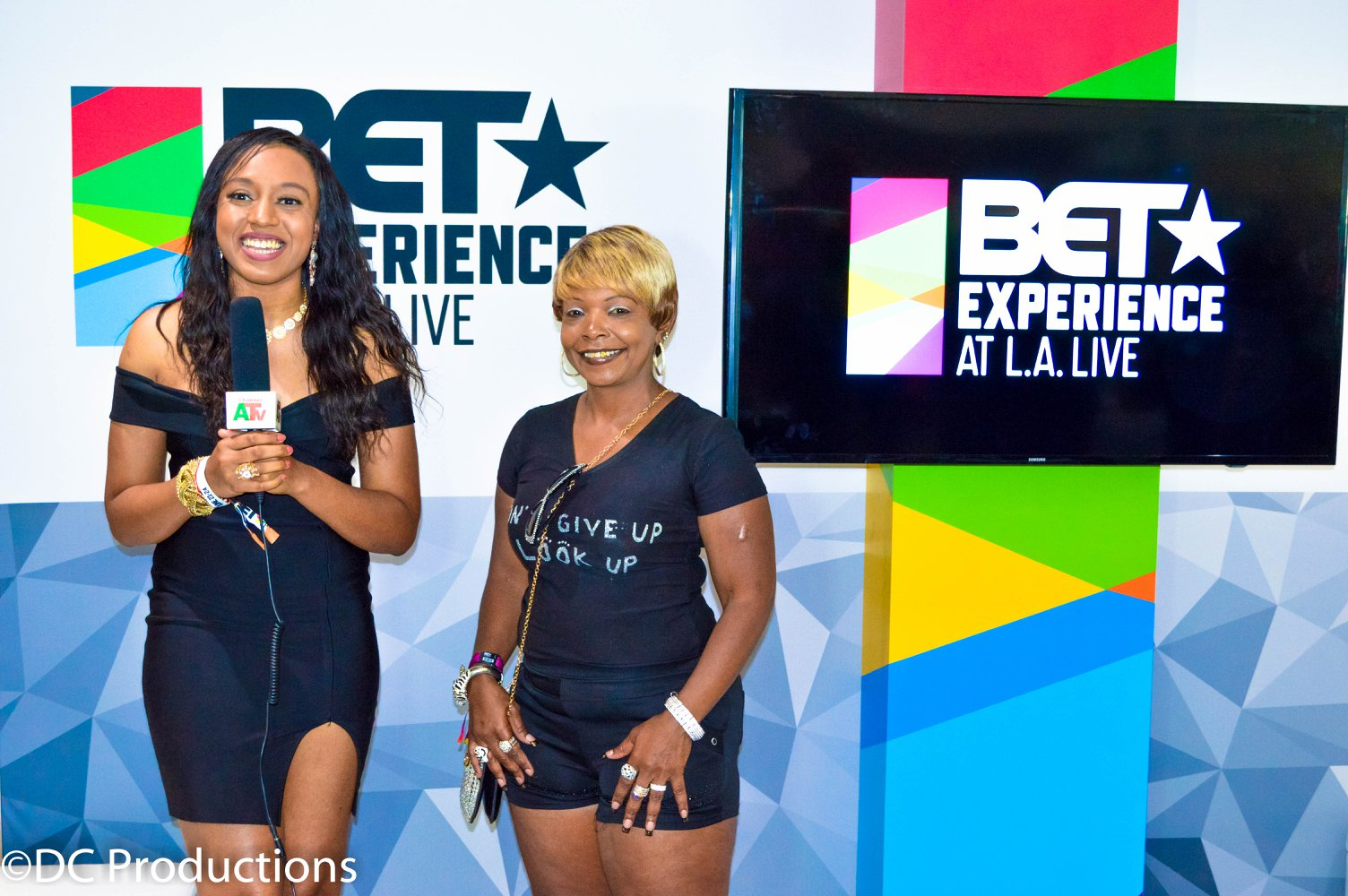Bet experience live on tv wimbledon 2021 betting preview nfl